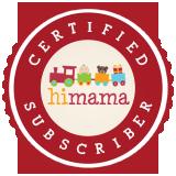 hi-mama-badge