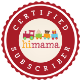 hi-mama-badge