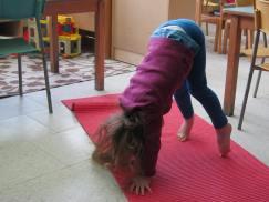 yoga pics 010